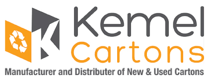 Cartons and Boxes | Kemel Cartons